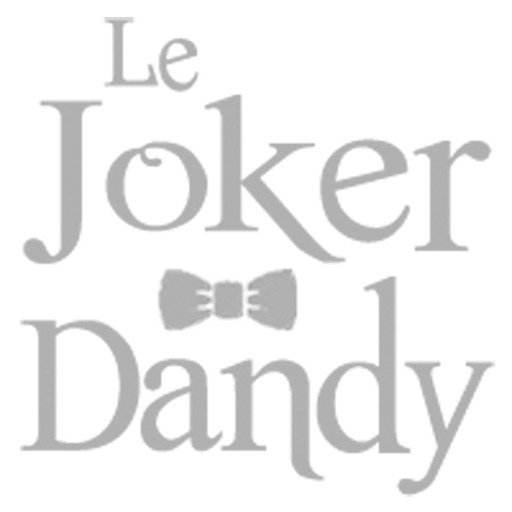 Le Joker Dandy - Magicien Lille Nord | Magie iPad Close-Up & Mentalisme